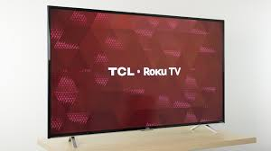 hisense 50 smart 4k ultra hd ultra smooth motion 120 led target black friday tcl us5800 review 55us5800 65us5800