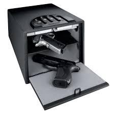 Biometric Gun Safe Wall Mount Best Biometric Gun Safes Fingerprint Gun Safe Reviews Handgun