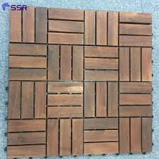 outdoor wood deck tiles outdoor wood deck tiles suppliers and