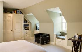 Bedroom Ideas With Grey Walls Dormers Bedroom Ideas And Photos Houzz