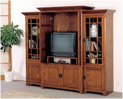 Corner Tv Cabinets For Flat Screens With Doors Tv Stand Winsome Unfinished Corner Tv Stand Images Furniture