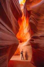 Arizona top places to travel images Top 5 attractions in arizona best places you must see road jpg
