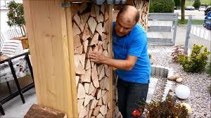 Brennholz Lagern Ideen Wohnzimmer Garten Stapelhilfe Brennholz Bauhaus Kaminholz Holz Preisvergleiche