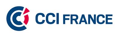 chambre de commerce franco britannique signature d une convention entre le réseau des cel de cci et