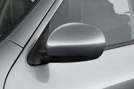 nissan juke wing mirror 2014 nissan juke reviews and rating motor trend