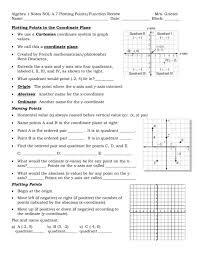 subtract across zeros worksheet the best and most comprehensive
