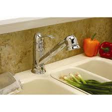 premier kitchen faucet bathroom premier faucets for your bathroom and kitchen
