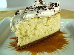 baileys irish home made cheese cake o mara s online carryout