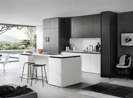 best german kitchen cabinet brands how do poggenpohl kitchens compare with other german kitchen