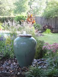 seasonal gardening u2013 california native 100 waterwise guide to gardening a watering garden soil the