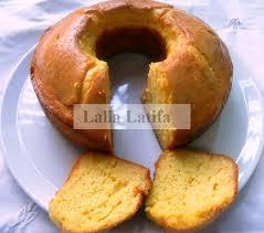 de cuisine thermomix les secrets de cuisine par lalla latifa cake à l orange au