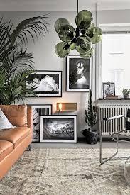 Modern Living Rooms Ideas Best 20 Living Room Lighting Ideas On Pinterest Lights For