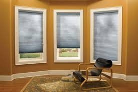 custom cellular window shades store serving nh ma and me