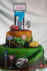 rzr birthday cake cakes and cupcakes pinterest kakor