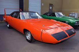rare muscle cars superbird news and opinion motor1 com