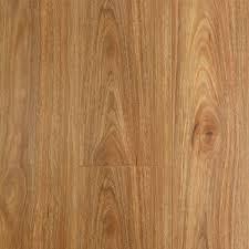 Laminate Floor Online Oakleaf Laminate Spotted Gum Oakleaf Laminate Laminate