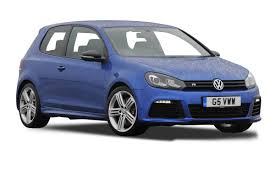volkswagen golf r hatchback 2010 2012 review carbuyer