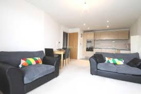 2 bedroom flats to rent in manchester city centre rightmove