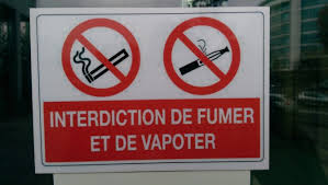 prix cigarette electronique bureau de tabac législation de la cigarette électronique en en 2015