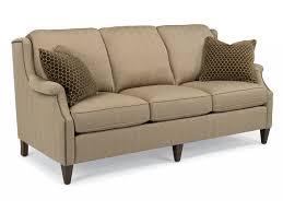 Flexsteel Chairs Sofas Center Flex Steel Sofa Flexsteel Furniture Discount Store