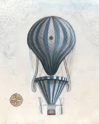 air balloon l for sale air ballooning poster for sale at allposters com