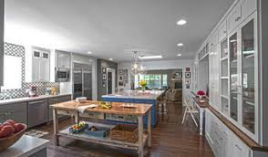 best kitchen and bath designers in los angeles houzz