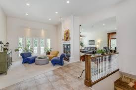 326 n gateway ct for sale 535437 wichita coldwell banker plaza
