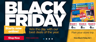best online deals black friday the 10 hottest black friday deals at walmart u2013 online shopping