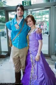 Flynn Rider Halloween Costume Mulan U0027s Grandma U003c U003c Fantastic Costumes U0026 Cosplay