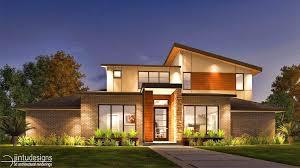 home design software exterior exterior house design classic home design exterior house design