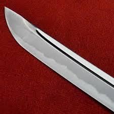 katana kitchen knife calphalon katana series 14piece cutlery set