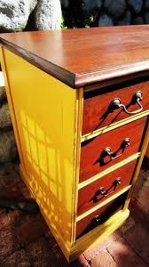 bureau de change arles 15 best ascp arles images on furniture ideas painted