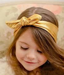 cheap headbands rabbit ear headbands comfortable suitable for 0 3 year