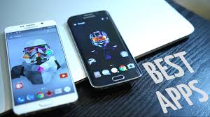 must android apps 15 must android apps for 2017 techykeeday