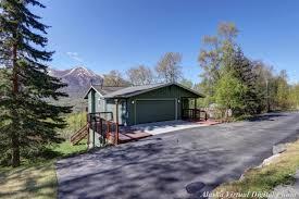 alaska house 22824 myrtle dr for sale eagle river ak trulia