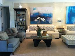 cream living room ideas blue and cream living room ideas design decoration