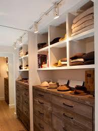 Design A Closet 90 Best Closetmania Images On Pinterest Dresser Cabinets And