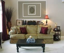 Burgundy Living Room by Burgundy And Tan Living Room Living Room Contemporary With Dimmer