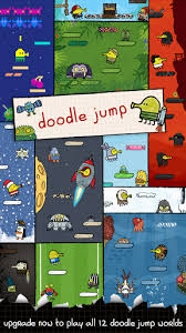 doodle apk doodle jump apk from moboplay