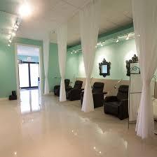 home salon decor décoration salon decor ideas images 33 boulogne billancourt
