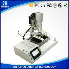 reballing ic machine reballing ic machine suppliers and