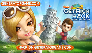 game get rich mod untuk android line let s get rich mod apk hack is finaly available for the general