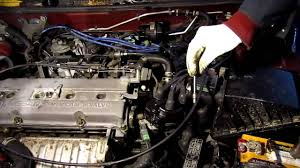 nissan maxima starter wiring gallery at 2000 altima diagram