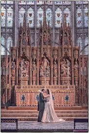 wedding wishes of gloucestershire 17 best wedding gloucester cathedral wedding images on