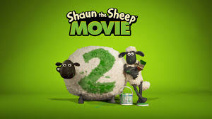 Black Faced Sheep Home Decor Welcome To The Shaun The Sheep Website Shaun The Sheep