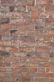 english garden wall bond old brick pinterest brick