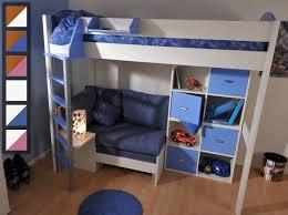 sofa with twin sleeper mid sleeper with sofa bed tourdecarroll com