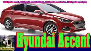 hyundai accent car review 2018 hyundai accent 2018 hyundai accent hatchback 2018 hyundai