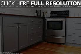 How To Do Kitchen Cabinets Yourself How To Refinish Kitchen Cabinets Yourself Home Decoration Ideas