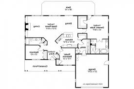 ranch floor plans with split bedrooms you will never believe these truths split
